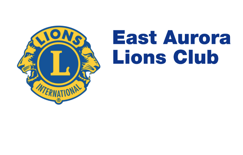 East Aurora Christmas Tournament 2021 Ea Lions To Host Barbecue On Mother S Day East Aurora Advertiser